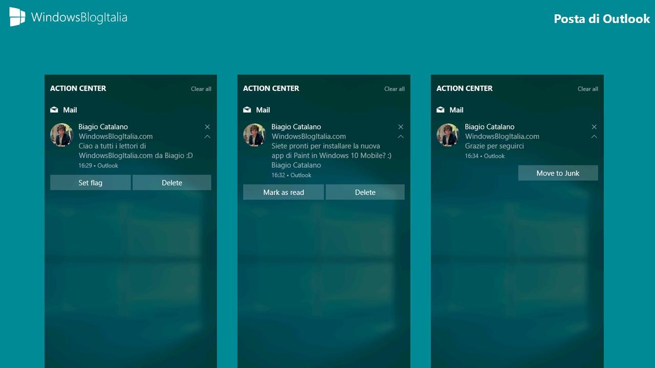 nuove-funzioni-app-posta-di-outlook-centro-notifiche-pc-e-tablet