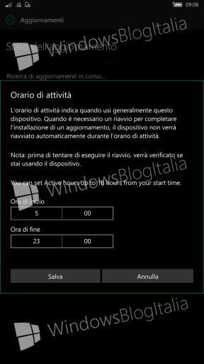 orario-di-attivita-18-ore-windows-10-mobile-enteprise-build-14946