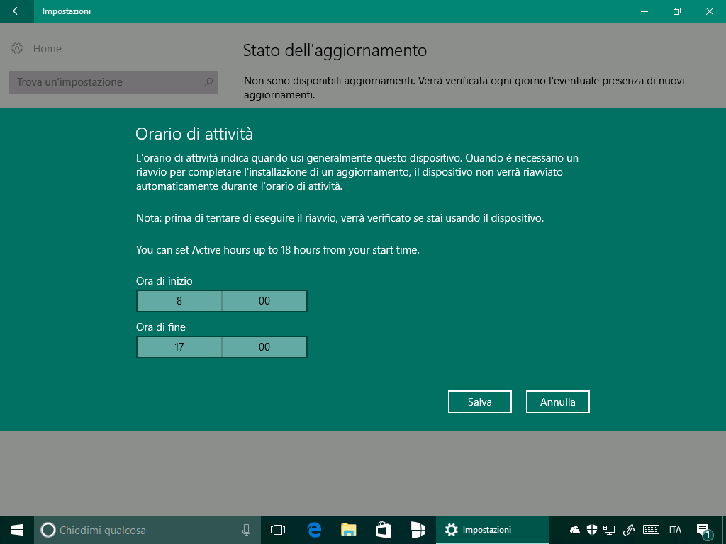 orario-di-attivita-windows-10-build-14942