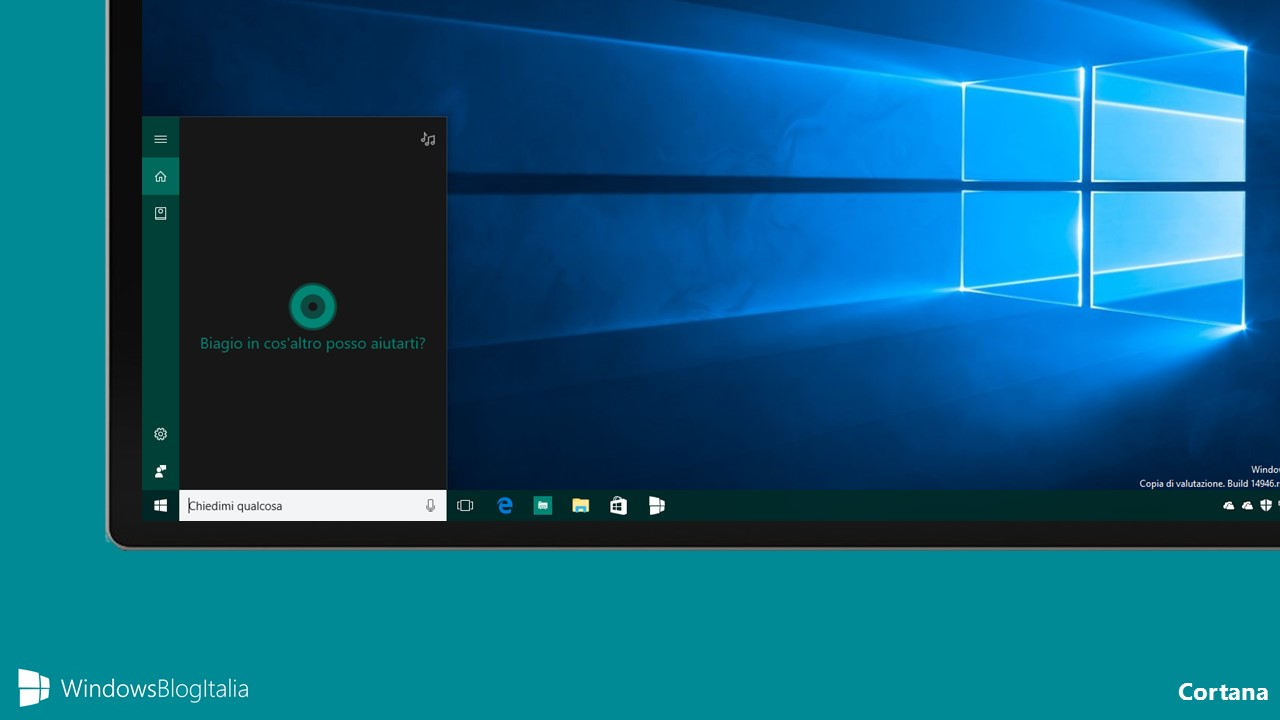 personalizzare-cortana-in-windows-10