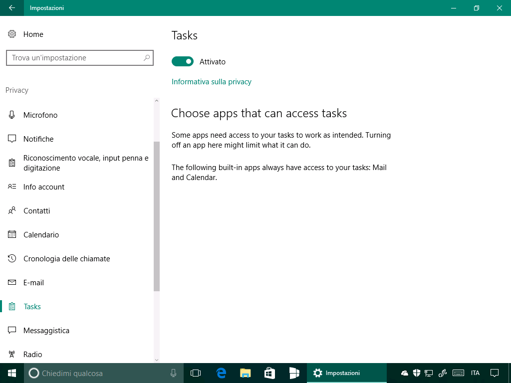 privacy-tasks-windows-10-build-14942