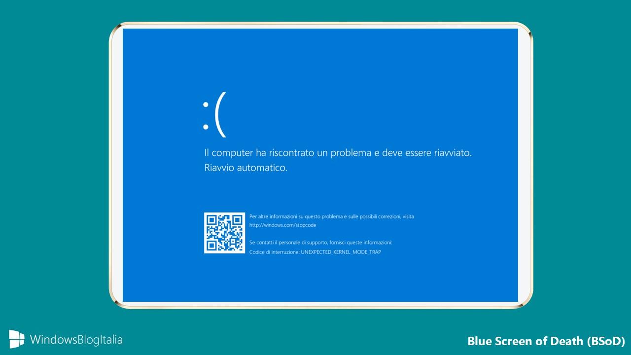 schermata-blu-della-morte-blue-screen-of-death-bsod