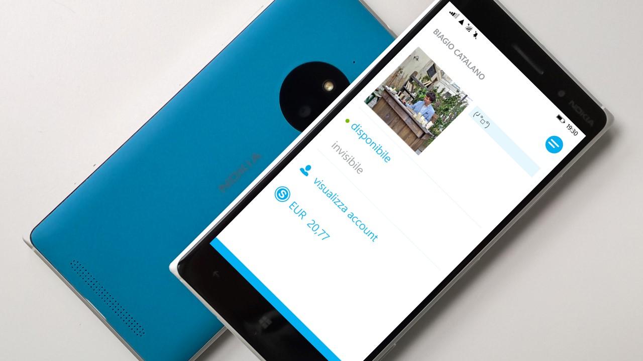 skype-windows-phone-8-x