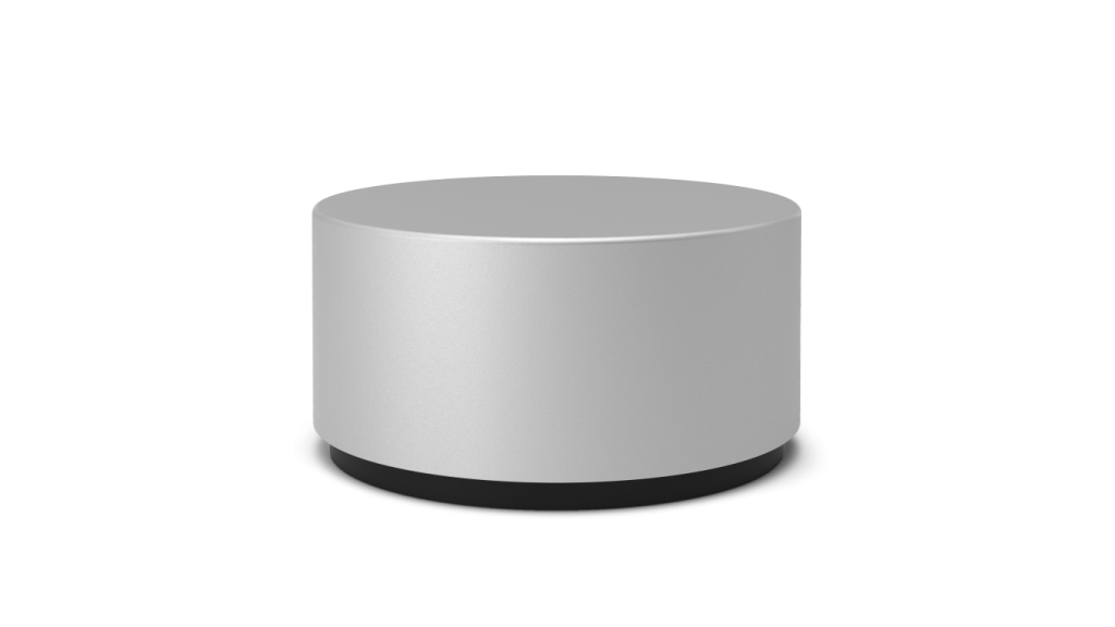 surface-dial-1-medium