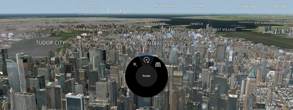 surfacedial_1_multifeature_1_v1