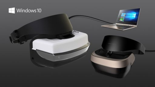 w10vrdevices