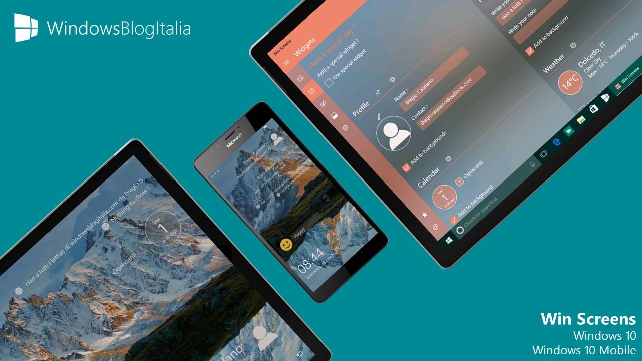 win-screens-windows-10-e-windows-10-mobile
