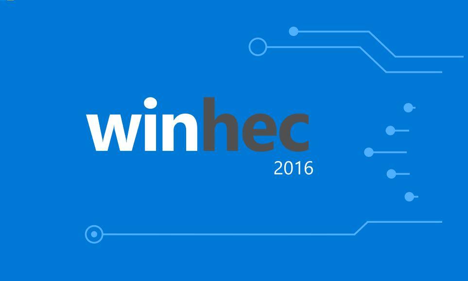 winhec-2016-microsoft-evento