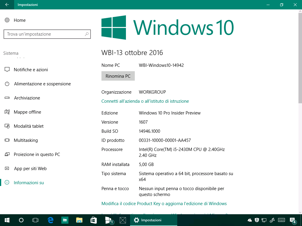 windows-10-build-14946-1000