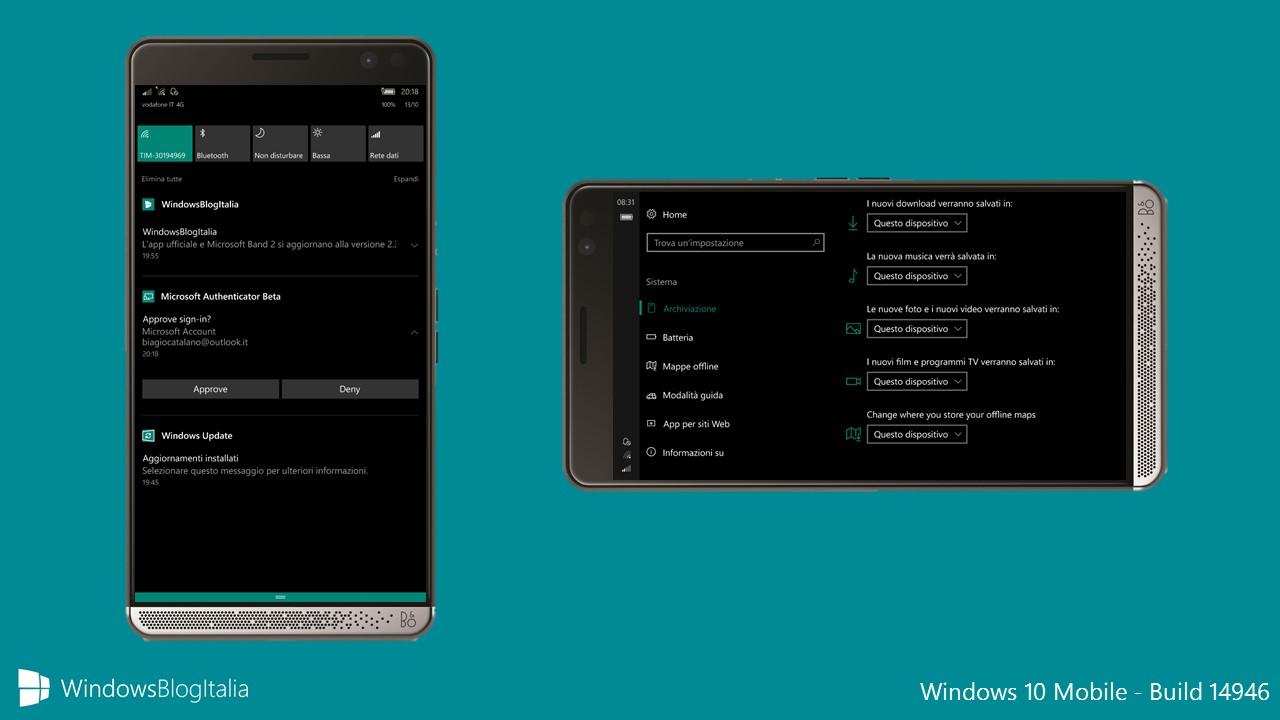 windows-10-mobile-build-14946
