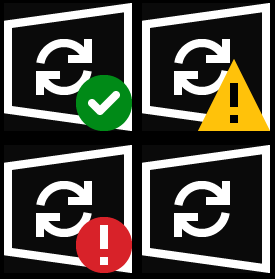 windows-update-build-14942