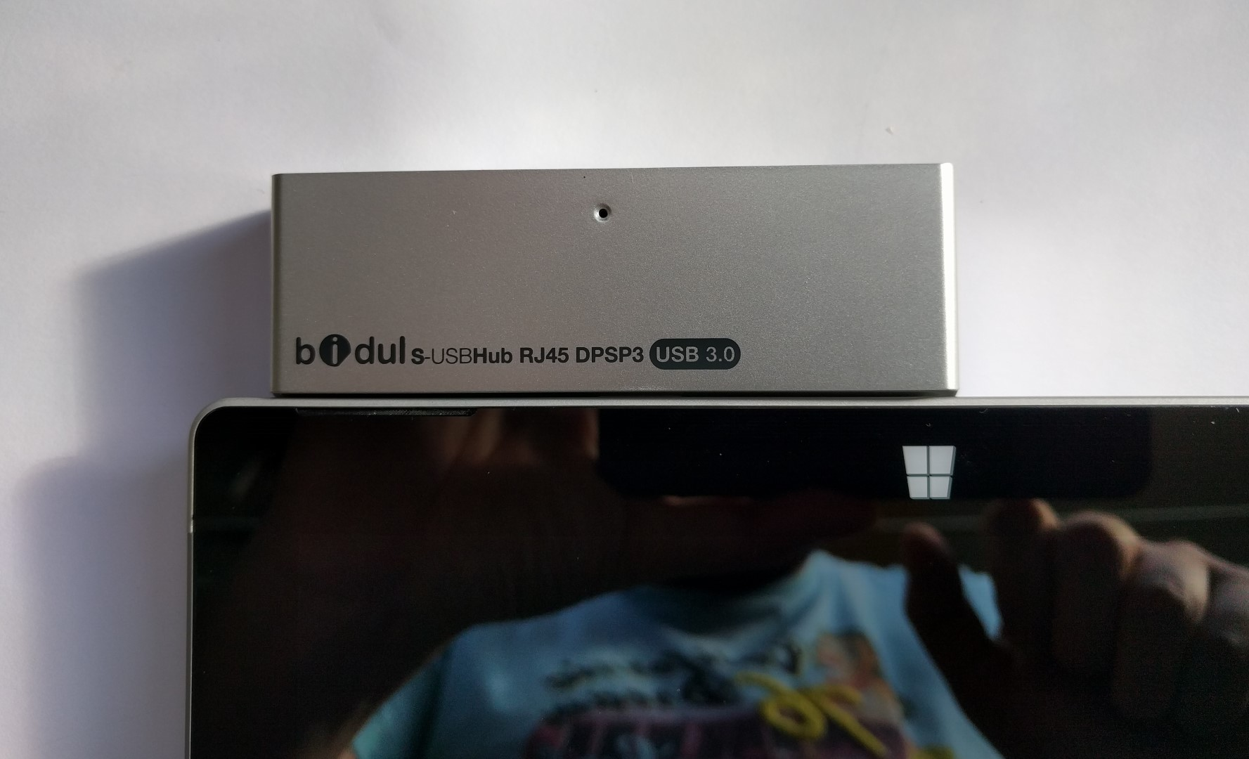 bidul-3-large