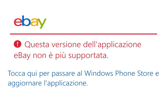 ebay-windows-phone