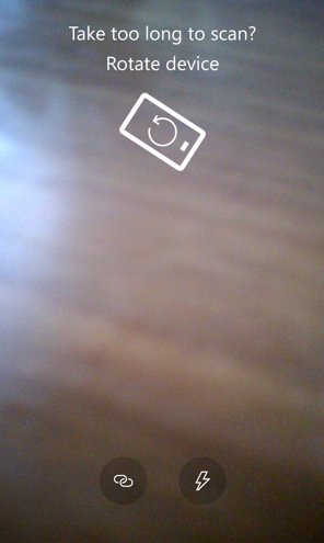 fotocamera_wallet-pass