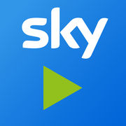SkyGo Windows Phone Windows 10 Mobile app