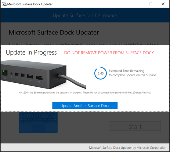 surfacedockupdater-fig6-countdown