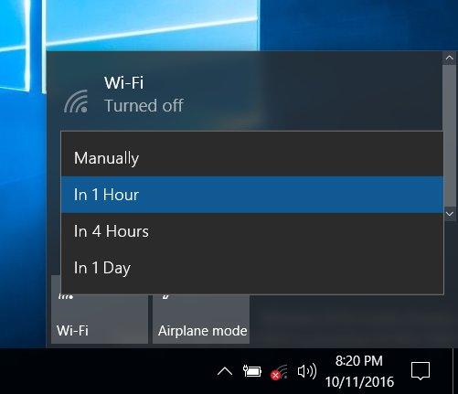 windows-10-build-14942-riattivare-wifi
