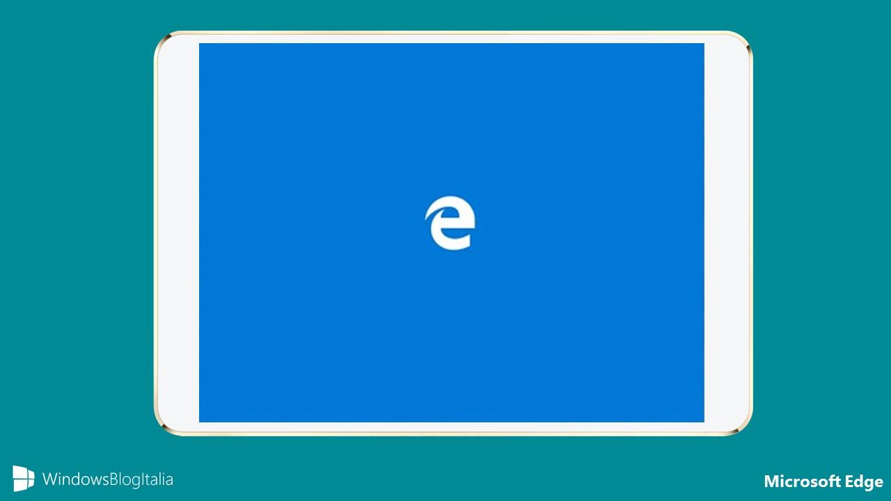 edge-ipad