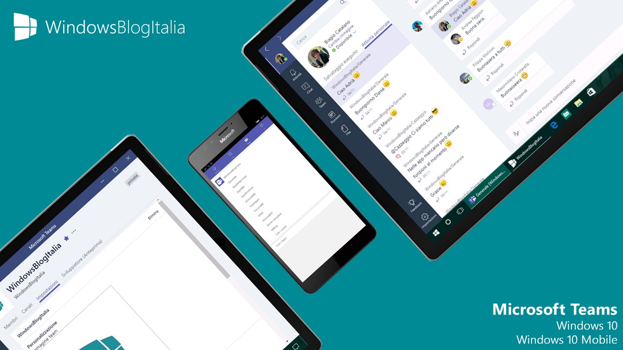 microsoft-teams-windows-10-e-windows-10-mobile