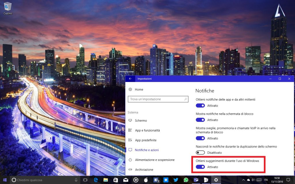 notifiche-suggerimenti-windows-edge