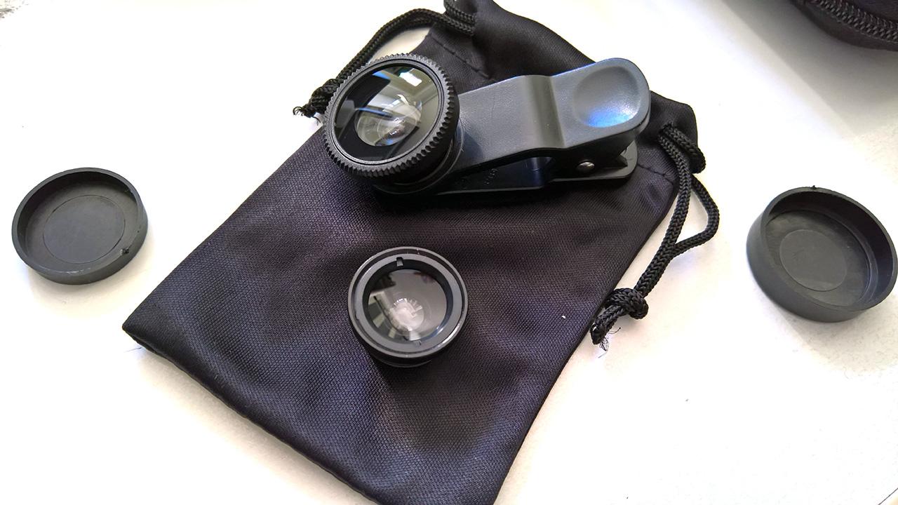 obiettivi-breet-fish-eye-grandangolare-macro