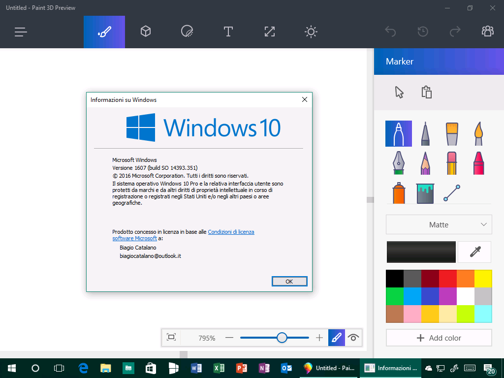 windows 10 3d - photo #4