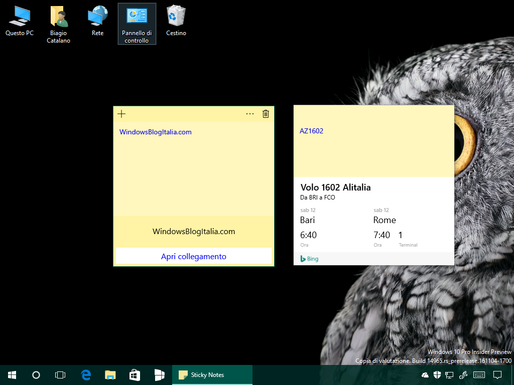 sticky-notes-windows-10-build-14965