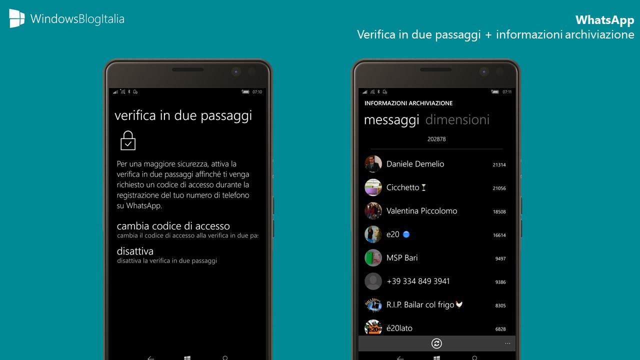 whatsapp-verifica-in-due-passaggi-informazioni-archiviazione