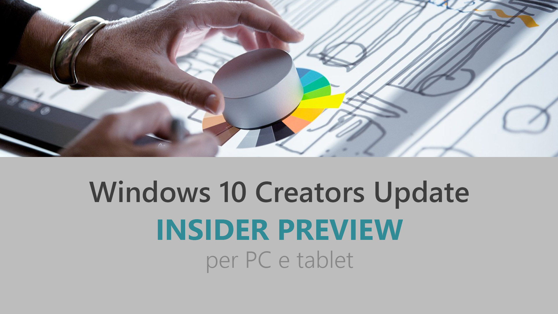 windows-10-creators-update-desktop