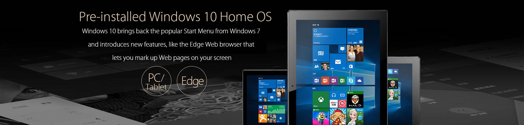 windows-10-onda-obook-20-plus