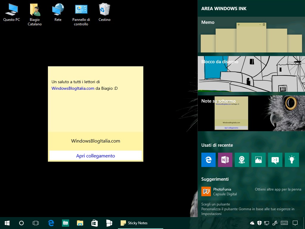 windows-ink-memo-o-sticky-notes