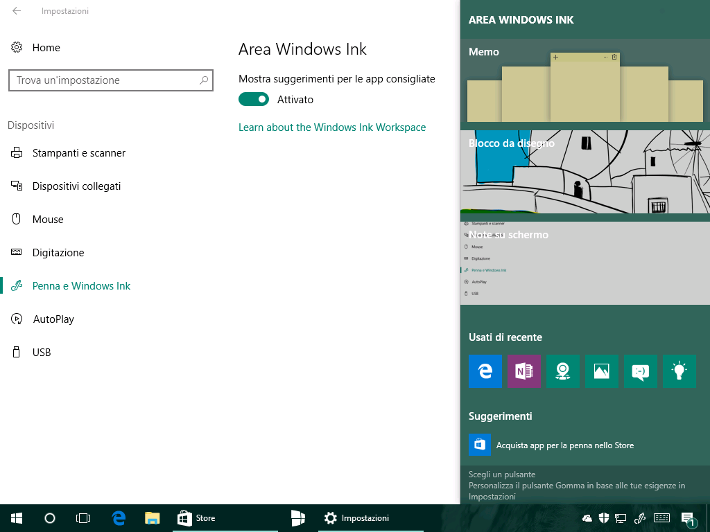 windows-ink-windows-10-build-14965