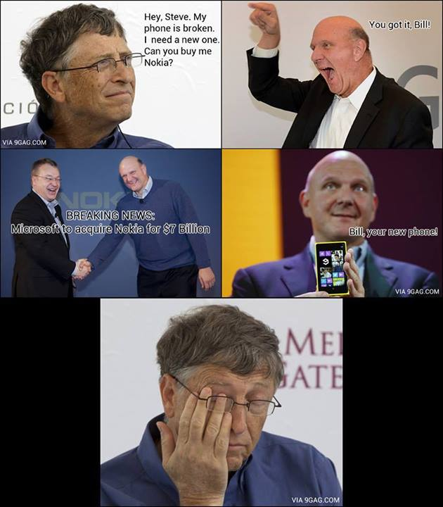 bill-gates-and-the-broken-phone-item