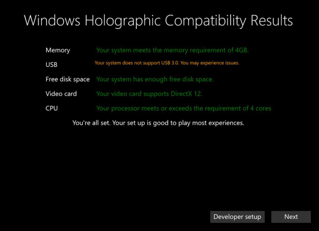 windows-holographic-spec
