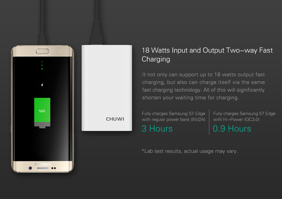 chuwi-powerbank-10050-mAh