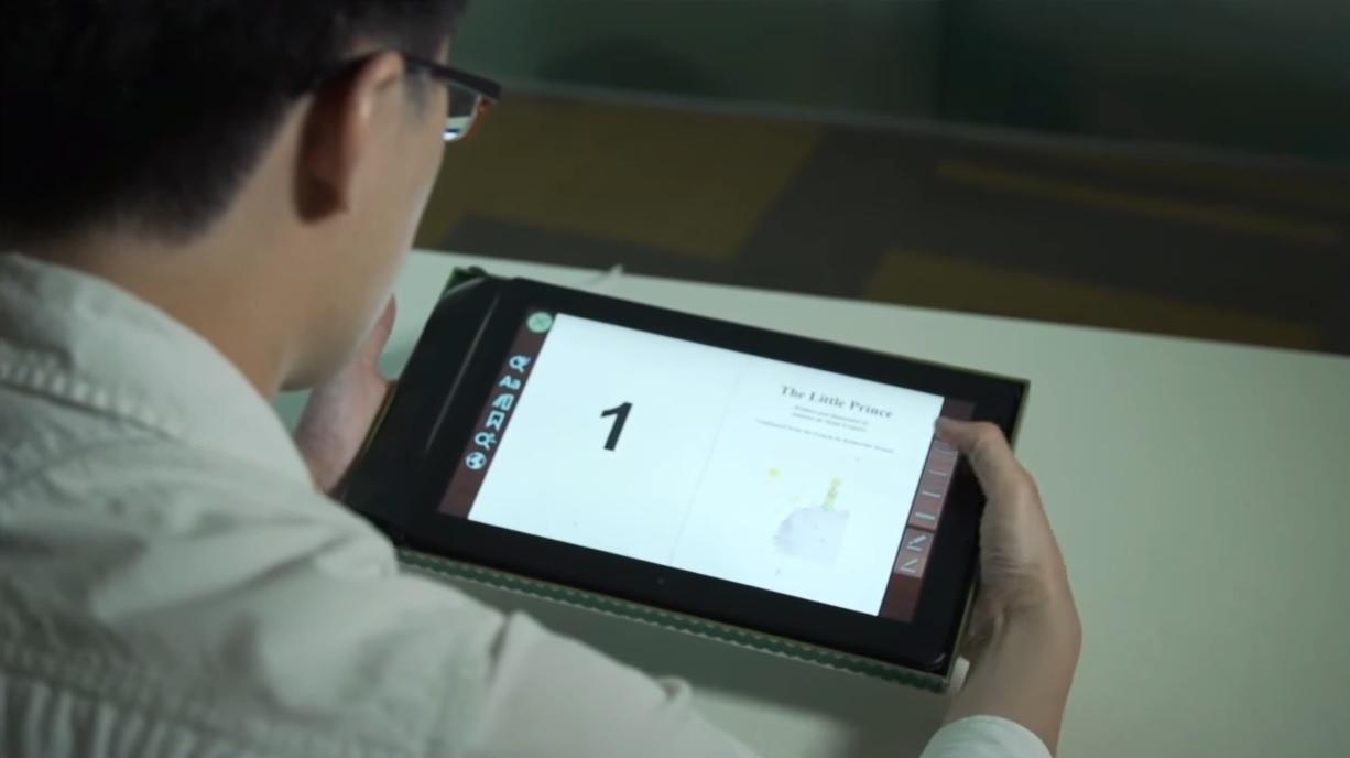 gesture-tablet-microsoft