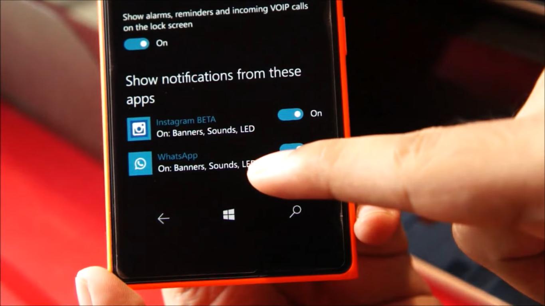 led-notifications