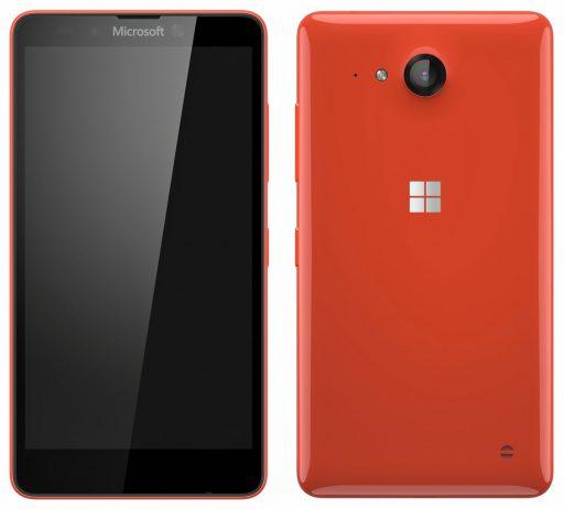 lumia-750