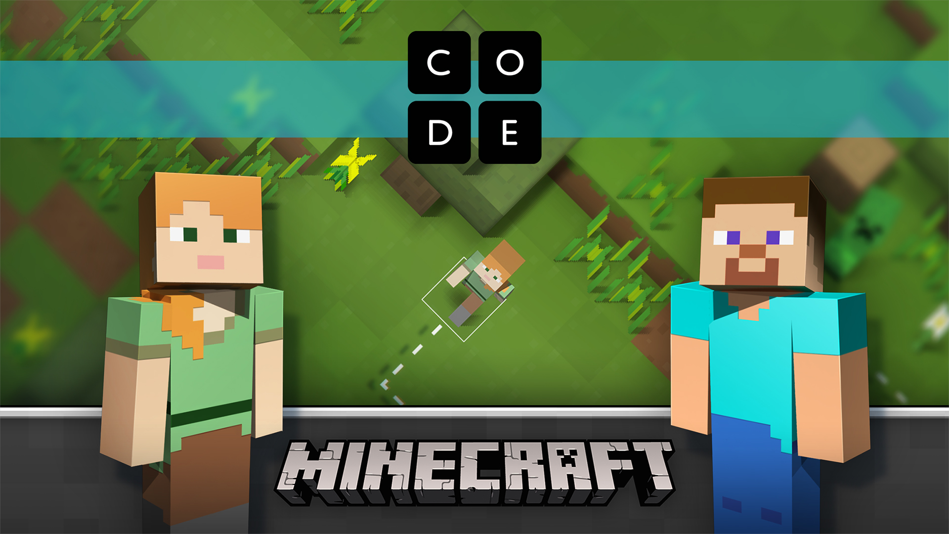 hour-of-code-minecraft