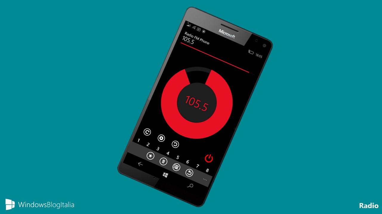 radio-fm-lumia-950