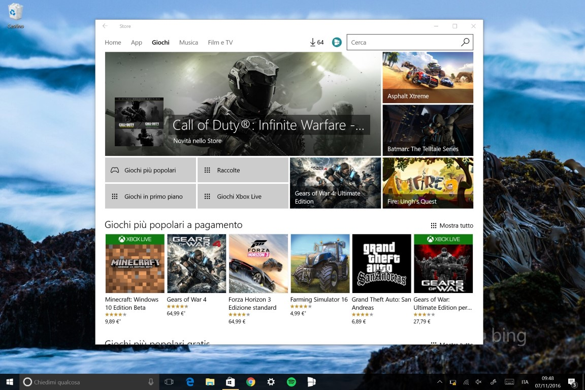 windows-store-gaming-medium