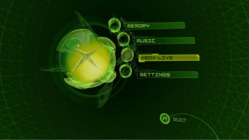 xbox_interfaccia_originale