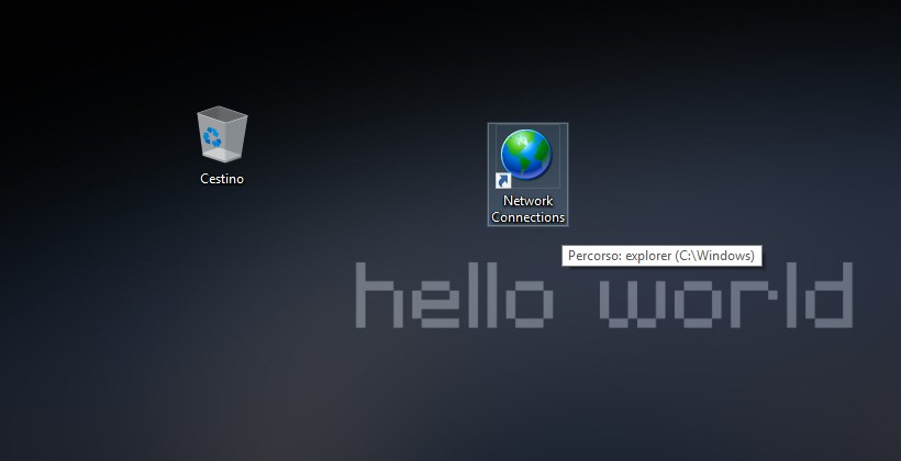 icona-desktop-sezione-pannello-di-controllo