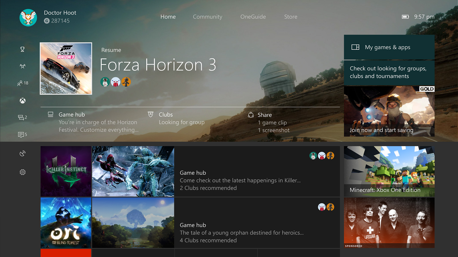 updated_home_xbox_one