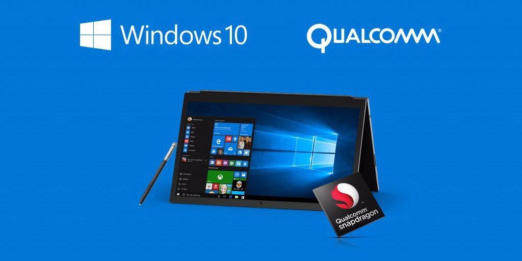 pc windows 10 arm