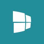 WindowsBlogItalia