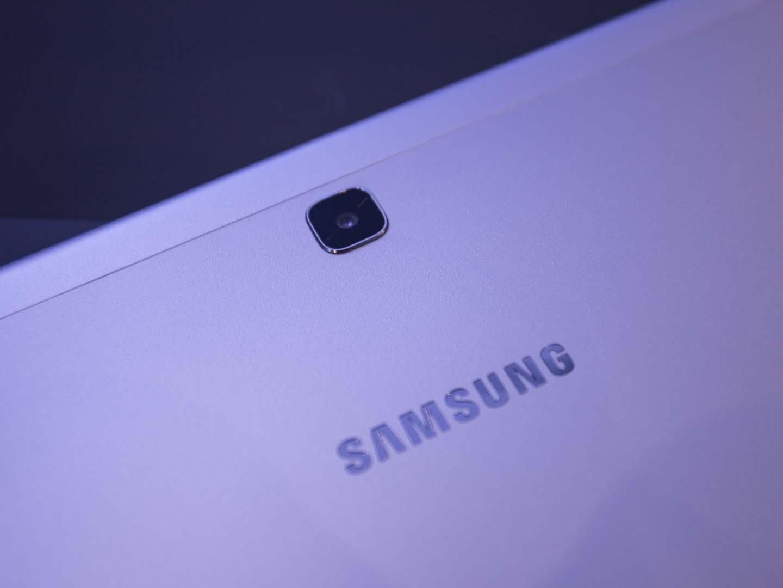 Samsung Galaxy Book 12 (5)
