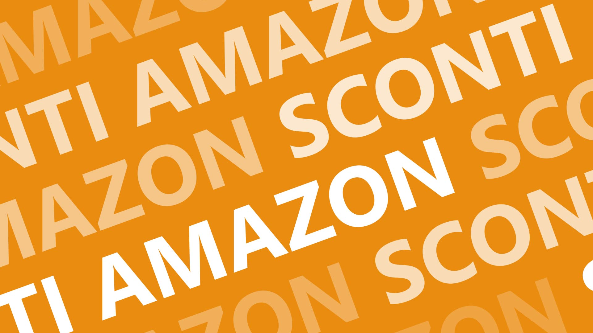 Sconti Amazon dodocool Koogeek