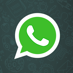 WhatsApp Windows Mobile