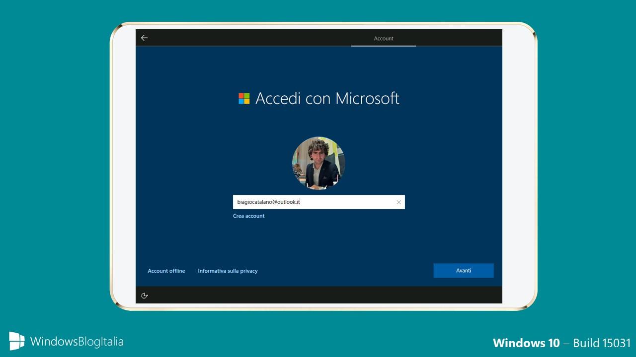 word 2017 descargar full gratis windows 10